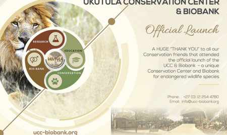 UCC & Biobank – Official Launch